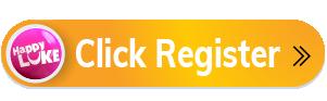 register happyluke
