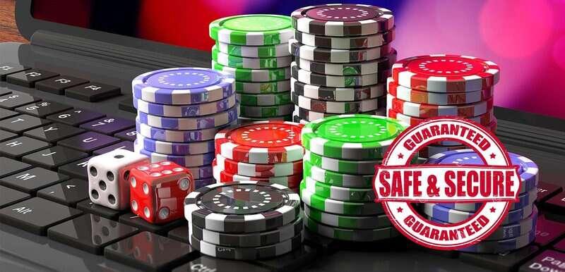 Happyluke Official Website Welcomes You to World of Online Casino and Sportsbook