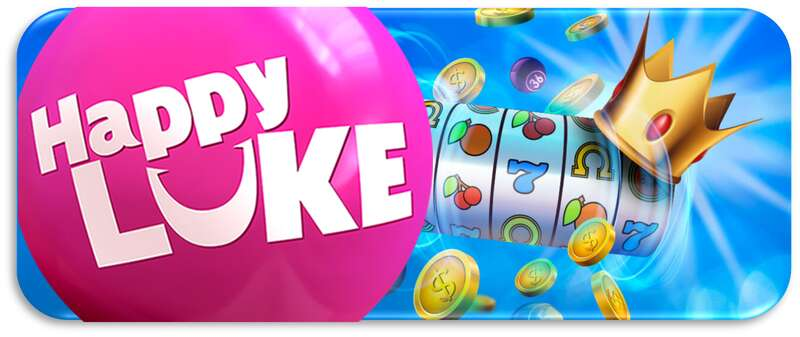 How to Play Slot Happyluke - The Best of Indian Online Gaming