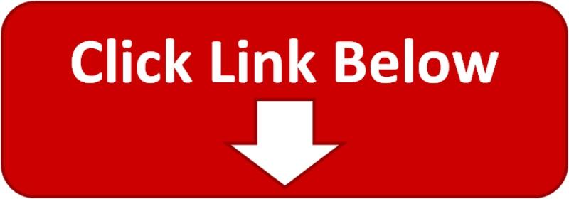 Login Happyluke India With These Trusted Links