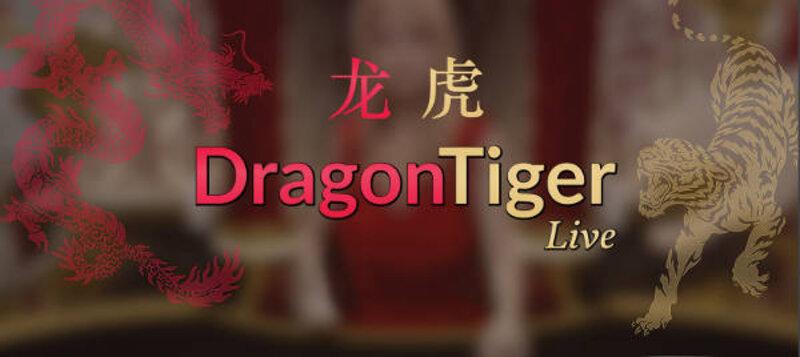 Tips on Playing Dragon Tiger Happyluke