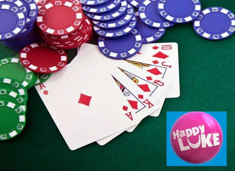Poker That Makes Money Feature