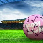 How to Create a Soccer Betting Account - Happyluke Feature