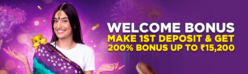 No Android, No Problem - Baccarat Online iOS on The Go - Promos
