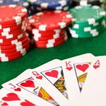 Link to Poker Happyluke Feature