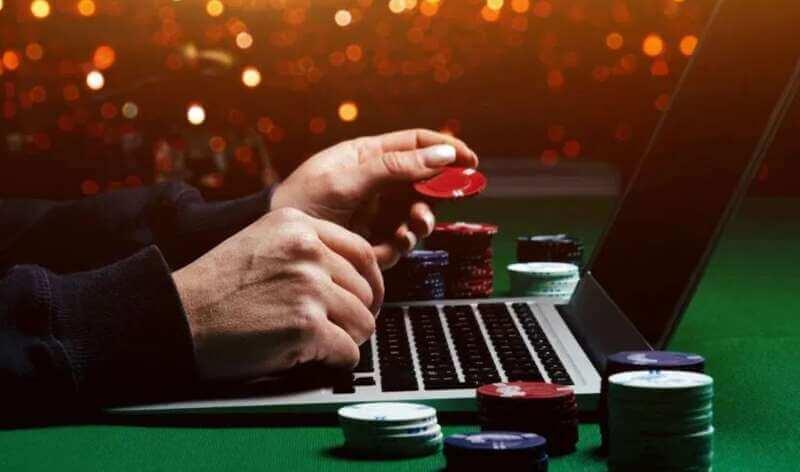 Link to Poker Happyluke - Mobile and Desktop