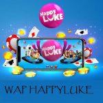 WAP HappyLuke Feature